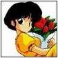Usuário: ~Akane1