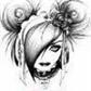 ladywanne