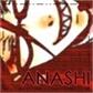 Usuário: anashi