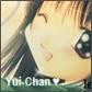 Usuário: Yui-Chan~