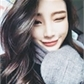 Usuário: A_Mina_do_kook