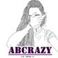 Usuário: ~ABCrazy