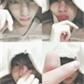 Usuário: Candy_Do_TaeTae
