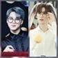 Usuário: Park_Ana_Tuan