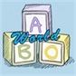 ABO_World