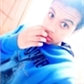 Usuário: ~Maycon_Luccas