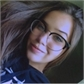 Usuário: Adriana10