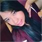 Usuário: ~Adrienne_S2
