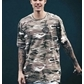 ~Adry_Bieber