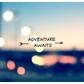 Usuário: ~adventurewaits
