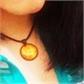 Usuário: ~Estrela_Sol