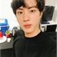 Usuário: FilhaDe_Yoonjin