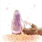 Usuário: ~HiroKawaii