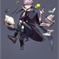 Usuário: AgelusMitsuki