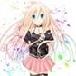 Usuário: ~Sayuri_Nitta