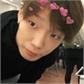 Usuário: ~sihyoung