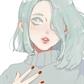 Usuário: ~Aika_Tsubaki