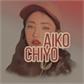 Usuário: AikoChiyo