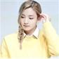 Usuário: ~My_Jeonghangel