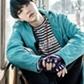 Usuário: AshKwon