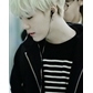Usuário: Yoonny-BTS