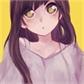 Usuário: akame_san