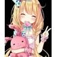 Usuário: Emyru-chan