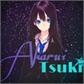 Usuário: Akarui-Tsuki