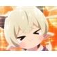 Usuário: AkashiSenpai