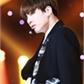 Usuário: ~Sook_Lee
