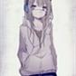 Usuário: AkemiYumi