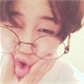 Usuário: ~onlyjeon