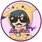 Usuário: ~Akio_Chan