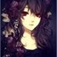 Usuário: ~Akira_Anime