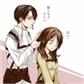 Akira_Uchiha