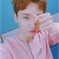Usuário: ~MingMingHao