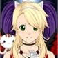 Usuário: ~loirinha-chann
