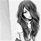 Usuário: ~AliceBates