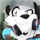 Usuário: Pando-san