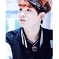 Usuário: Aleeh_Yoongi