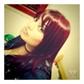 Usuário: AlessandraPayne