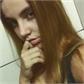 Usuário: ~Alexia_Oliveira