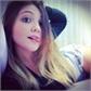 Usuário: ~Alice_Pines