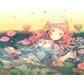 Usuário: ~PrincessLotus