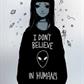 ~Alien_Paranoid
