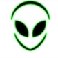 ~Alien_Leto