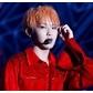 Usuário: ~Kwon_Hoshi