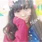 Usuário: _Hanaa_