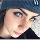~Ally_Liry