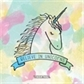 Usuário: ~Unicornia666
